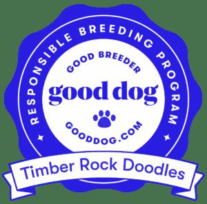 Timber Rock Doodles